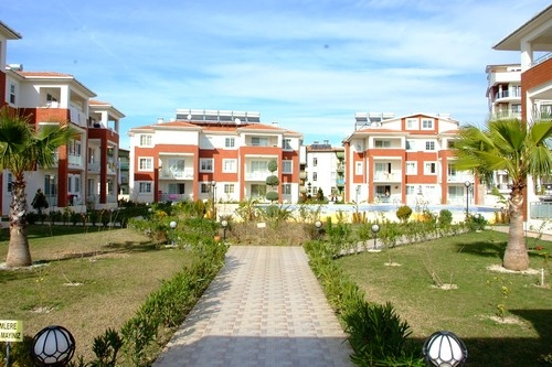 belek-apartments-antalya-2-bedroomshared-pool-im-46427-500x500
