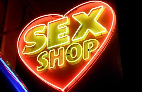 Преимущества секс-игрушек с классическим управлением