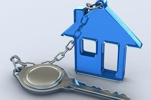 Как правильно выбрать квартиру посуточно? Советы и рекомендации