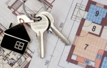 Строительство домов из кирпича: этапы