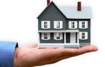 Каких ошибок можно избежать при покупке дома