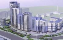 Почему предпочитают жилые комплексы?