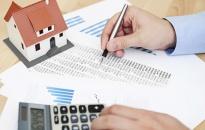 Жилая и коммерческая недвижимость