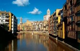 Недвижимость в Италии, в основе западной цивилизации