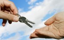 Недвижимость в Новосибирске – возможность купить квартиру недорого
