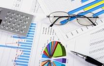 Эффективная бухгалтерская помощь в Киеве