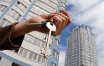 Элитная недвижимость и ее сопутствующие элементы