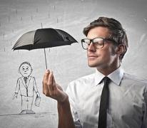 Как выбрать страхового брокера?