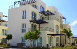 Преимущества приобретения недвижимости на Кипре