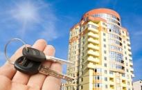 Выгодная покупка недвижимости в Киеве