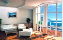 Приобретаем квартиру: на что обратить внимание