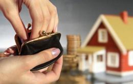 Выгодное вложение: коммерческая недвижимость в США