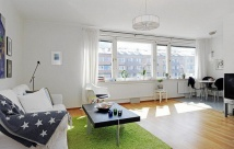 Как поменять внешний вид мебели
