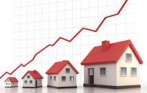 Как начать свой бизнес в сфере недвижимости