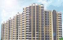 Насколько выгодно покупать жилье на первичном рынке в Азербайджане?