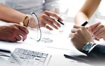 Юридические услуги: плюсы привлечения сторонней фирмы