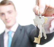 Страхование недвижимости – что и как?